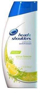 14 Best Shampoos For Oily Hair | Oily Hair Shampoo Treatment - Part 14