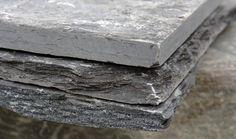 Schiefer verbindet Architektur und Natur in ihrer reinsten Form.  http://www.granit-treppen.eu/schiefer-geradliniger-schiefer