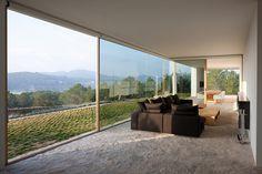Galeria - CAN DURBAN / Atelier d'Architecture Bruno Erpicum & Partners - 2