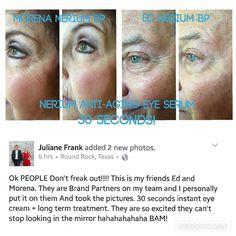 NeriumAD http://www.nerium.com/join/marypickles