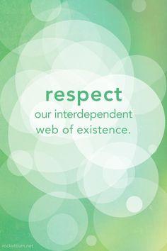 7th Principle Image created by Ellen Rockett, http://ellenrockett.com/