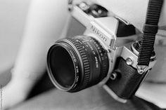 FE   Flickr - Photo Sharing!