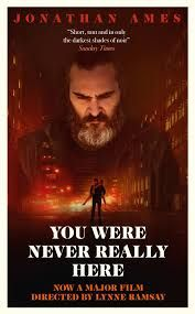 you were never really here download in hindi