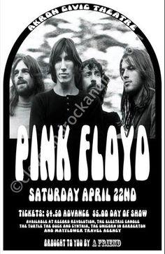 571 Best Floyd Images Pink Floyd David Gilmour Roger Waters