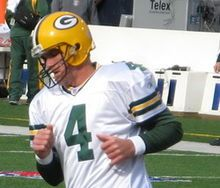 Who Is the Greatest Green Bay Packers Quarterback?