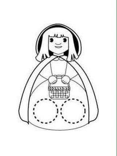 Masallar İçin Parmak Kuklalar | Okul Öncesi En Güzel Parmak Kuklalar Finger Puppets, Snoopy, Fictional Characters, Crafts, Baby Dolls, Textbook, Visual Arts, Fingers, Short Stories