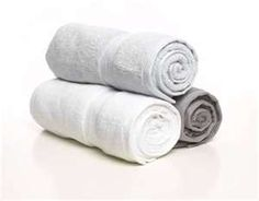 Business owners: Do you run a spa, massage therapy clinic, fitness centre, restaurant, yoga studio, or hair salon? If you provide or use towels, sheets or table linens - think about your sensitive customers. Switch to a fragrance-free, chemical-free laundry detergent & softener. The air will be easier to breathe, and unscented materials won't cause reactions on your customer's skin. #fragrancefree #unscented #scentfree