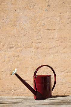 Haws Watering Cans Watering Can, Canning, Garden, Garten, Lawn And Garden, Gardens, Home Canning, Gardening, Outdoor
