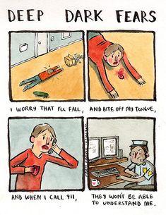 miedos-irracionales-ilustrados-comic-fran-krause (6)