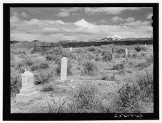 The Bronco Twister's Prayer:  Bruce Kiskaddon:   Center for Western and Cowboy Poetry / CowboyPoetry.com's photo.