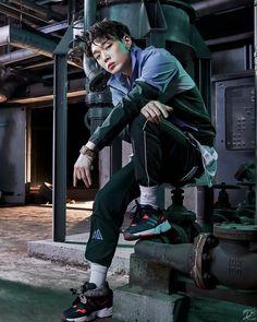 Ikon Member, Ikon Kpop, Ikon Debut, Ikon Wallpaper, Kim Ji Won, Double B, Kim Hanbin, Kpop Guys, Yg Entertainment