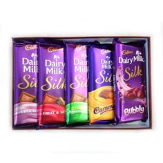 Get 15% Off on Cadbury Special On Cookies Choclates