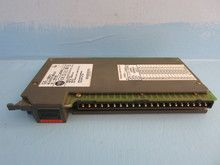 Allen Bradley 1771-OAD Ser C Rev D02 10-138 VAC AC Output Module PLC AB 0AD OADC (PM2609-3). See more pictures details at http://ift.tt/2lmif6l