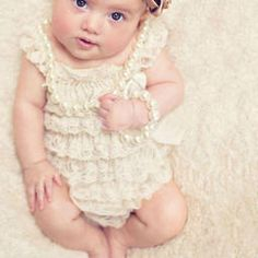 Cheap lace petti rompers, Buy Quality romper baby directly from China romper baby girl Suppliers: Ivory Vintage Lace Petti Romper Baby Girl outfit Toddler outfit photo prop baptism outfit,flower girl,classic baby Petti Romper, Lace Romper, Lace Dress, Baptism Outfit, Baptism Dress, Lace Flower Girls, Flower Girl Dresses, Toddler Outfits, Girl Outfits