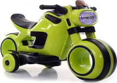 CE approval kids battery motorcycles ride on car toy motorized cars Kids Ride On, Kids Bike, Battery Bike, Electric 6, Kids Motorcycle, Power Bike, Outdoor Power Equipment, Toys, Children