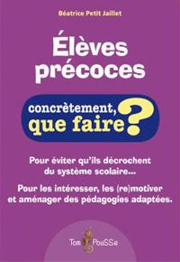 Comment un enfant précoce apprend ? Education Positive, Kids And Parenting, Montessori, Coaching, Communication, Positivity, Learning, Amazon Fr, Jethro