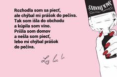 lalala9