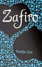Pedacito de libro: Zafiro (Descargar)
