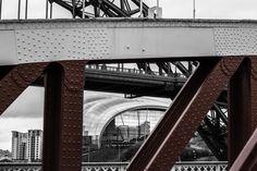 Uncategorized photo by Chris Bardett Newcastle, Golden Gate Bridge, Travel, Voyage, Viajes, Traveling, Trips, Tourism