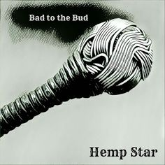 Bad to the Bud Roach Clip Check it out at www.hempstarshop.com   #roachclip #420life #weed #stoner #stonergirl #bud #joint #roach #weed #weedstagram #420friendly #blaze #spliff #sativa #indica #ganja #marijuana #bud #maryjane #cannabis #cannabisculture #cannabiscommunity #weedart #etsy #etsyshop #etsylove
