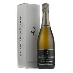 Champagne Brut Réserve Astucciato - Billecart-Salmon