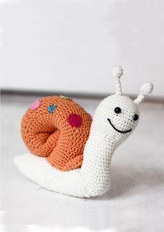 Finger Puppets, Crochet Earrings, Baby Shoes, Miniatures, Christmas Ornaments, Holiday Decor, Kids, Ideas, Amigurumi