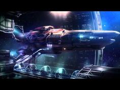 Sid Meier's Starships announced by Firaxis - http://www.continue-play.com/news/sid-meiers-starships-announced-by-firaxis/