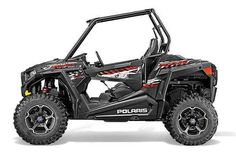 New 2015 Polaris RZR 900 XC Edition ATVs For Sale in Kentucky. 2015 POLARIS RZR 900 XC Edition, CALL TODAY TO SCHEDULE A TEST RIDE.