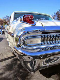 1962 Mercury S-55 Edsel Ford, Car Hood Ornaments, Mercury Cars, 1960s Cars, Ford Lincoln Mercury, Automotive Art, Us Cars, Ford Motor Company, Car Photography