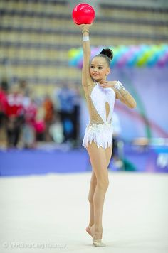 Rhythmic Gymnastics costume inspiration for Designs Gymnastics Costumes, Gymnastics Outfits, Rhythmic Gymnastics Leotards, Dance Costumes, Gymnastics Leos, Meme Costume, Gymnastics Photography, Dance Photography, Young Gymnast