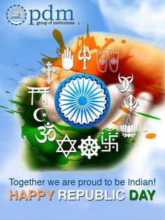 Happy Republic Day Wishes 2015 Incredible India Posters, Amazing India, Independence Day Wallpaper, Independence Day Background, Drawing For Kids, Art For Kids, Indipendence Day, Chakra Painting, 15 August Independence Day