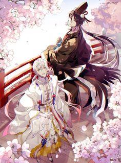 Tsukiuta The Animation, Kuroko, My Arts, Manga, Pictures, Idol, Prince, Twitter, Girls