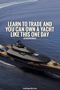Learn to trade. Visit our website for tools to help you. Babe Quotes, Rich Quotes, Tweet Quotes, Music Quotes, Wisdom Quotes, Qoutes, Stock Market Quotes, Stock Quotes, Standards Quotes