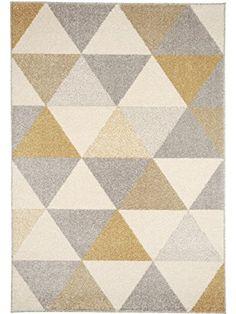 teppich maroc chevron | wohnzimmer ideen, teppiche und wohnzimmer
