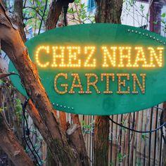 Chez Nhan Vietnamesisches Restaurant Zürich