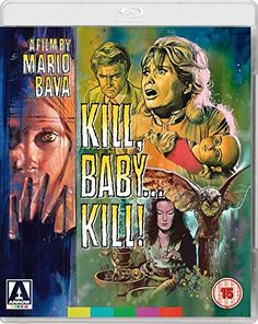 Kill Baby... Kill! [Blu-ray] Arrow Video https://www.amazon.co.uk/dp/B072K3QGTL/ref=cm_sw_r_pi_dp_U_x_lOjHAbVGGVBMY