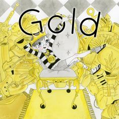 Gold Book! Free shipping with code XMASPRINTS