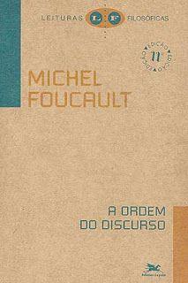 *(LITERATURA CLANDESTINA REVOLUCIONÁRIA)*MICHEL FOUCAULT LIBERTE-