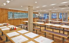 find your nearest wagamama | japanese inspired restaurants