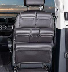 Ford Transit Connect 14 /> 100/% fit tailored Heavy Duty Cuir Van Housse De Siège