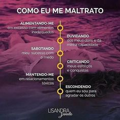 Pense nisso. Yoga Quotes, Me Quotes, Reiki, Miracle Morning, Motivational Phrases, Coach Me, Magic Words, Better Life, Self Love