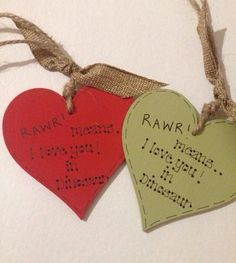 #handmade#mothersday#heart £4