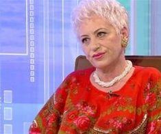 Tratamentul cu apa oxigenata a Lidiei Fecioru - YVE. Health, Pavlova, Romania, Reiki, Google, Decor, Fashion, Medicine, Diet