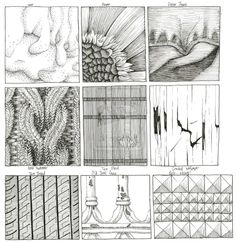 art elements - Google Search