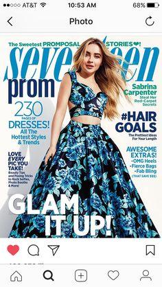 I want this dress so bad😫😱