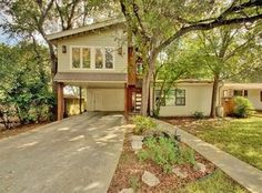 1907 Paramount Ave, Austin, TX 78704 | MLS #5690847 | Zillow