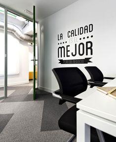 Die 149 Besten Bilder Von Cool Office Space In 2019 Design Offices