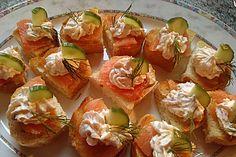 http://www.chefkoch.de/rezepte/995371204808972/Lachshappen.html