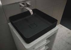 Koupelny Ptáček: Novinky z ISH 2017 - I.díl Sanita