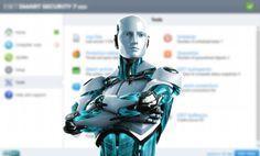 Androbitnetcontentuploadsn3857eset Smart Security V7 Androidjpg